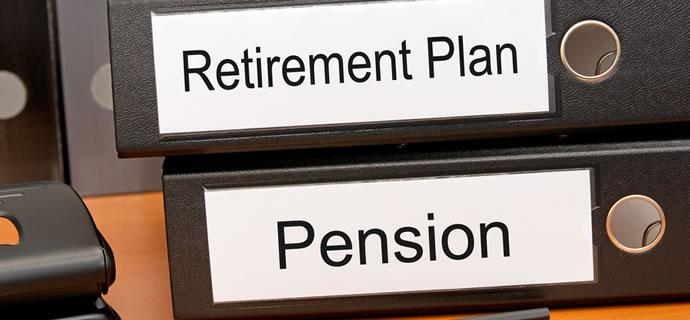 Pension Review Services, Swansea, Gower, Llanelli